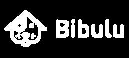 bibulu logo